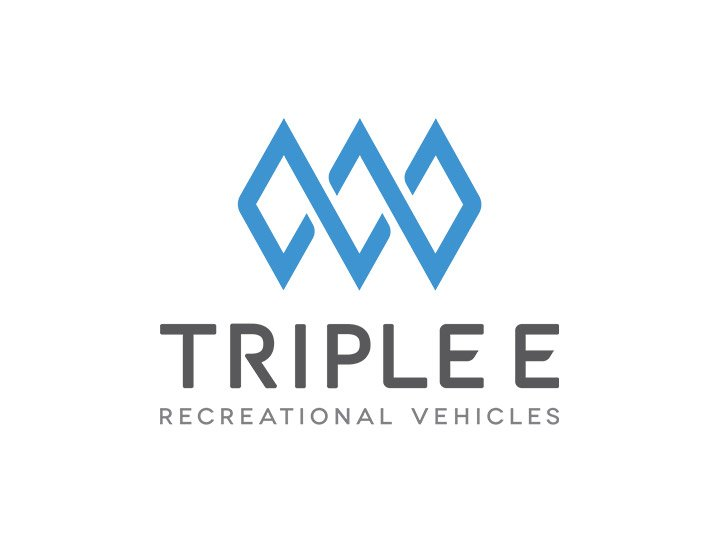 Triple E RV Logo