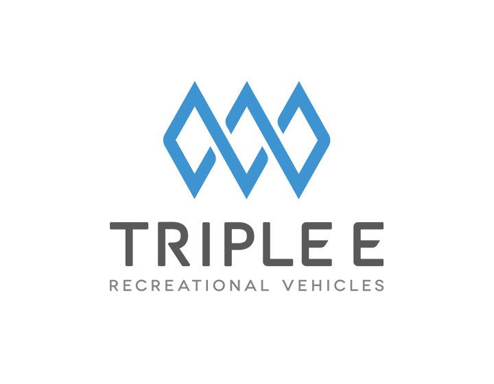 Media Resources Leisure Travel Vans