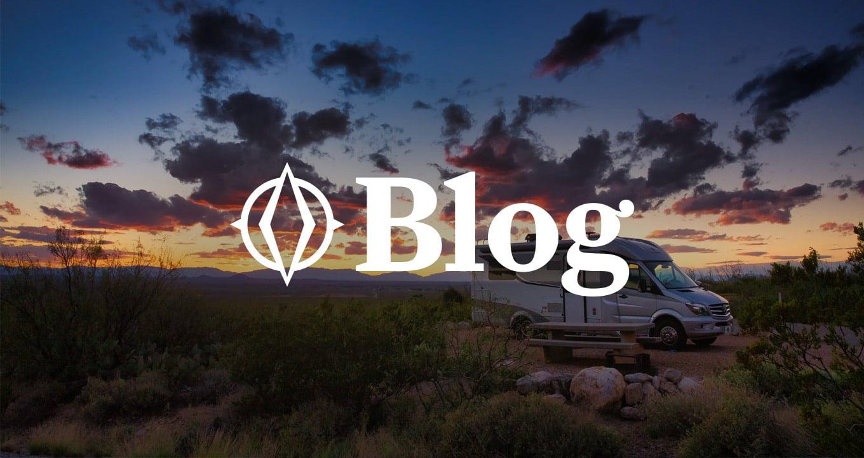 LTV Blog