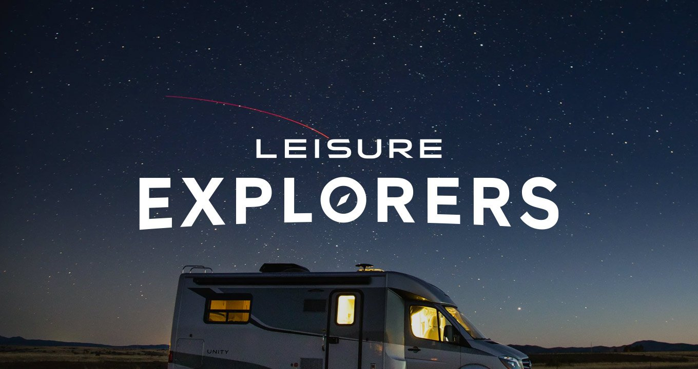 Leisure Explorers Team