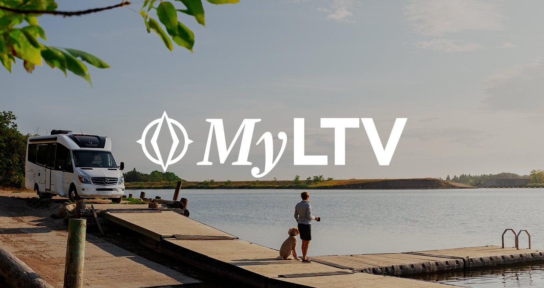 myLTV