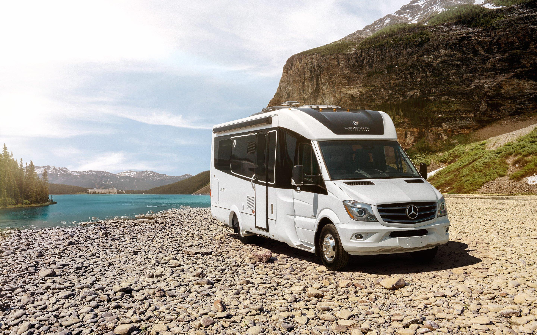 Desktop Background Wallpaper Leisure Travel Vans