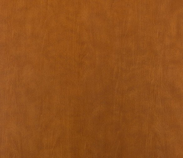 Chestnut Cherry Cabinetry Material