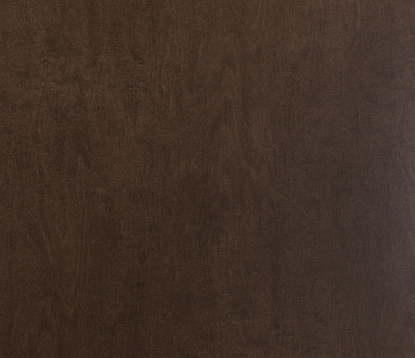 Espresso Brown Cabinetry Material