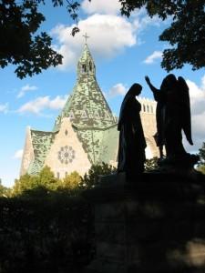 Religious_Sculpture
