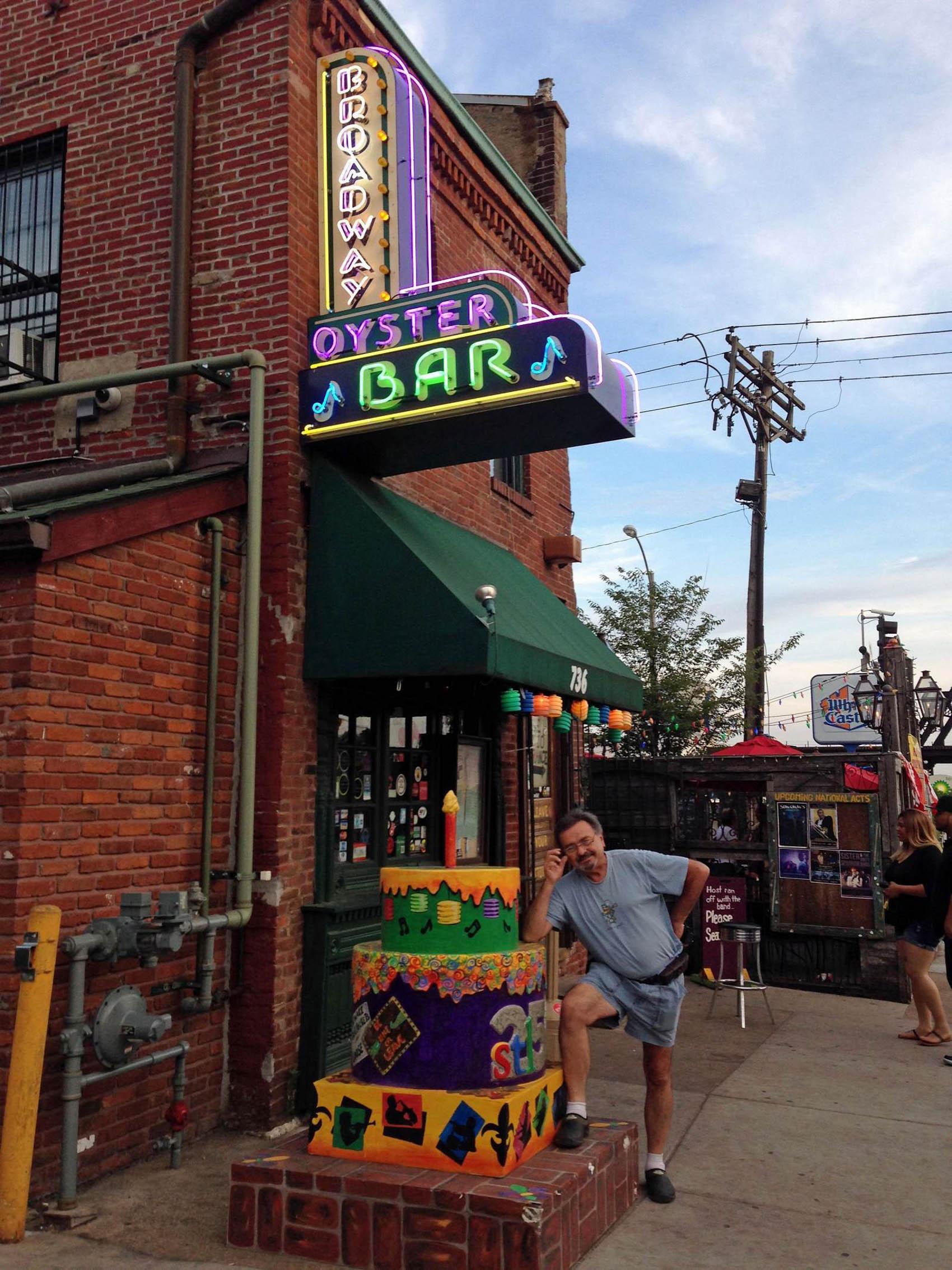 Broadway-Oyster-Bar