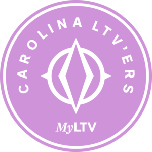 Carolina LTVers