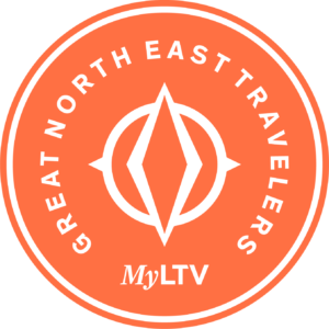Great North East Travelers