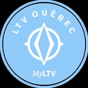 LTV Québec