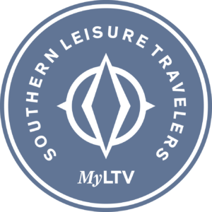 Southern Leisure Travelers