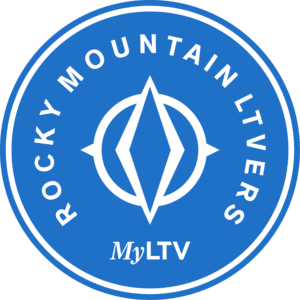 Rocky Mountain LTVers