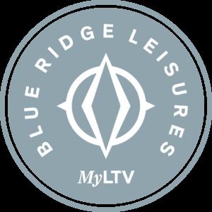 Blue Ridge Leisures