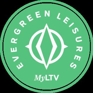Evergreen Leisures