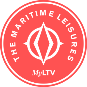 The Maritime Leisures