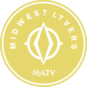 Midwest LTVers