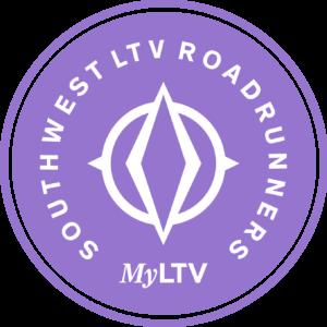 Southwest LTV Roadrunners