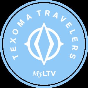 Texoma Travelers